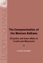 Europeanisation of the Western Balkans
