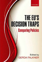 The EUs Decision Traps
